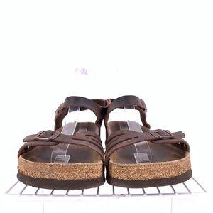 Birkenstock Shoes - Birkenstock Women's Bali Sandals Size 9